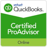 QBO Certification Logo